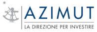 Logo_Azimut